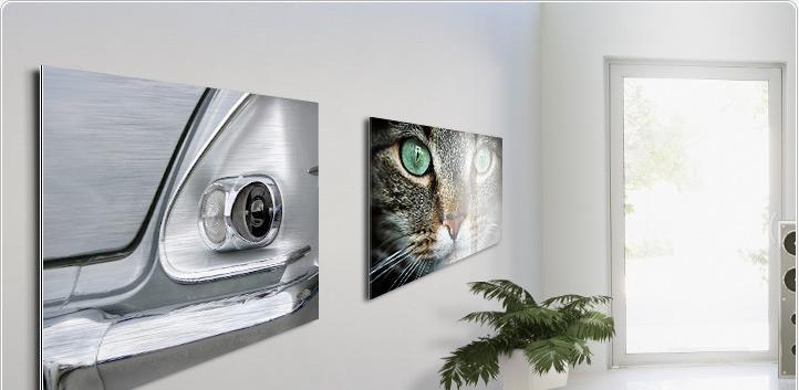 jouw foto op alu dibond in premium kwaliteit bij posterxxl. Black Bedroom Furniture Sets. Home Design Ideas